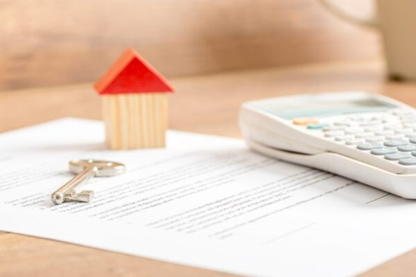 Cut Years off your Mortgage