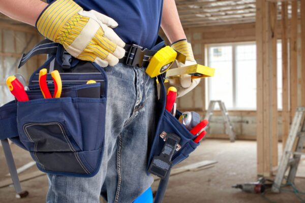 Does Your Home Need a Tune-Up?