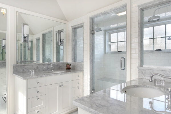 Invest in Interior Renovations with the Biggest Resale Return